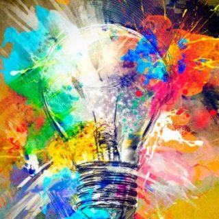 ¿Se puede enseñar a ser creativo?