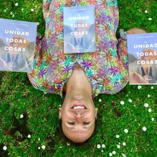 Salió finalmente mi novela por editorial Planeta